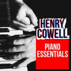 Image for 'Piano Essentials'