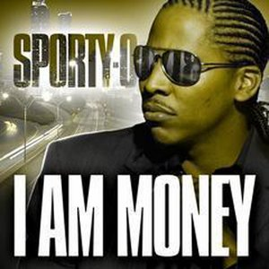 Bild für 'I Am Money - Single'