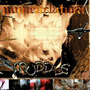 Image for 'Muddle'