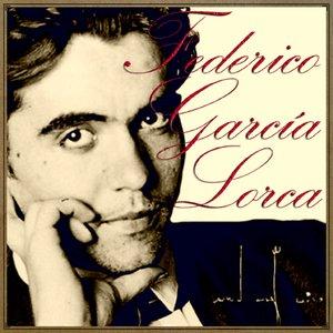 """Image for 'Fedrico García Lorca """"Canciones Y Poemas"""", 75 Aniversario'"""