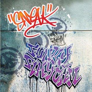 Image for 'Funky rhythm (club mix)'