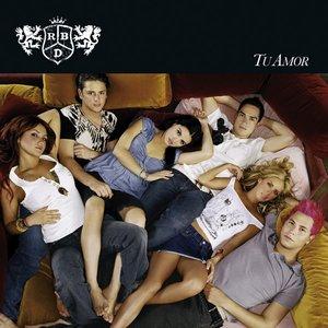 Bild för 'Tu Amor'