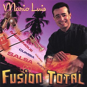 Image for 'Fusion Total'