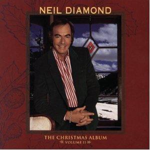 Image for 'The Christmas Album Volume II'