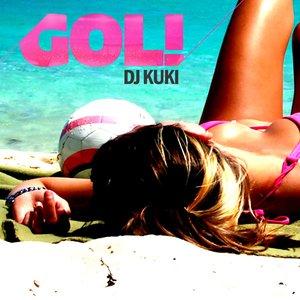Imagen de 'GOL'