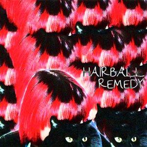 Bild för 'Hairball Remedy'