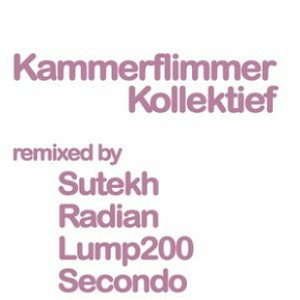 Image for 'Remixed, Vol. 2'