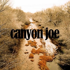 Image for 'Canyon Joe'