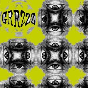Imagen de 'Beast of Grrzzz'