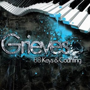 Immagine per '88 Keys & Counting'