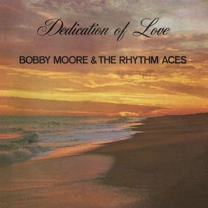 Image for 'Dedication of Love'