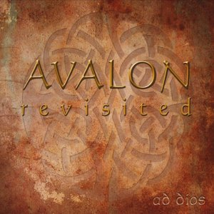 Image for 'Avalon revisited'