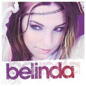 Bild för 'Belinda'