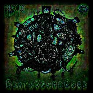 Изображение для 'DeathSoundCore [DSBCOR001]'