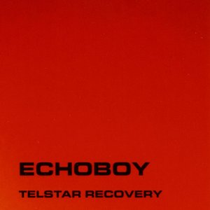 Image for 'Telstar Recovery'