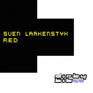 Image for 'Red'