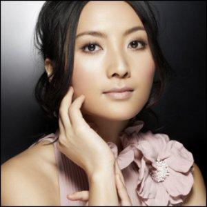 Image for 'Bei Xu'