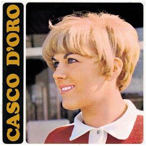 Image for 'Casco D'oro'