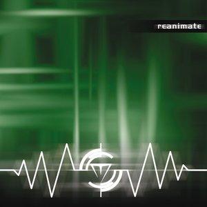 Imagem de 'Reanimate (2003)'