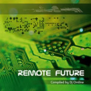 Image for 'Remote Future'