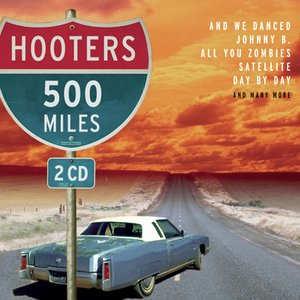 Image for '500 Miles'
