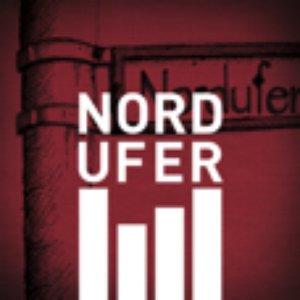 Image for 'Nordufer'