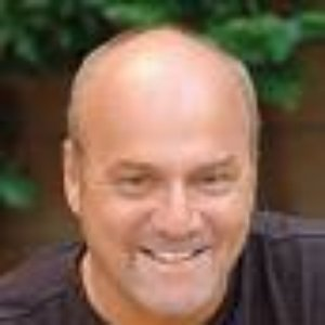 Image for 'Greg Laurie'