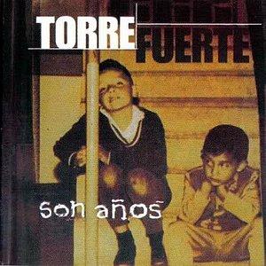 Image for 'Por ese amor que me das'