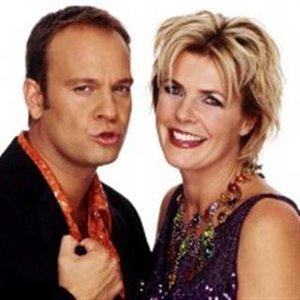 Image for 'Carlo & Irene'
