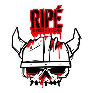 Image for 'Ripé'