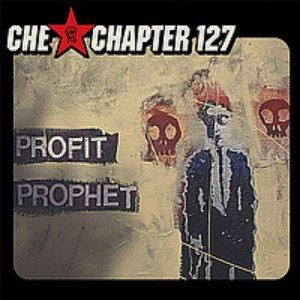 Bild för 'Profit Prophet'