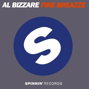 Image for 'Fire Breazze (5tereophone Remix)'