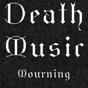 Image for 'Death Music'