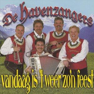 Image for 'Naar Het Café'