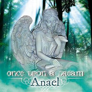 Bild für 'Once Upon a Dream'