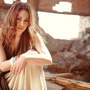 Image for 'Μελίνα Ασλανίδου'