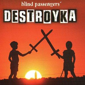 Imagem de 'Destroyka'