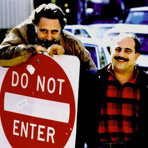 Image for 'Tom Magliozzi and Ray Magliozzi'