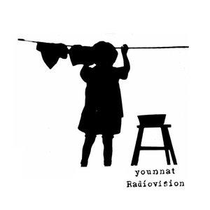 Image for 'Radiovision'