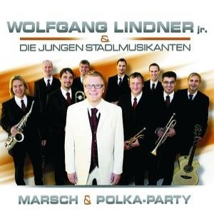Image for 'Fuchsgraben Polka'