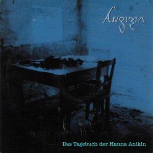 Image for 'Das Tagebuch der Hanna Anikin'