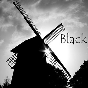 Image for 'Blackmill Feat. Veela'