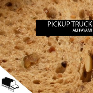 Image for 'Pickup Truck'