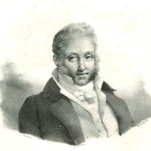 Image for 'Ferdinando Carulli'