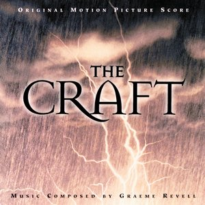 Image pour 'The Craft'