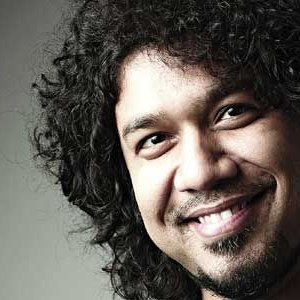 Image for 'Papon'