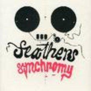 Image for 'Synchromy'