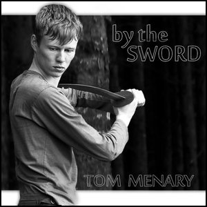 Image for 'By the Sword'
