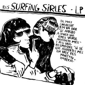 Bild für 'LP'
