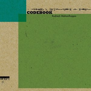 Image for 'Codebook'